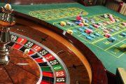 Casino Bonus Çeşitleri nelerdir