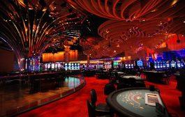 En Çok Kazandıran Slot Oyunları