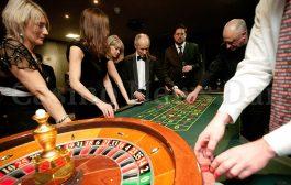 Canlı Casino oyunları nelerdir