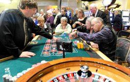 Güncel Casino Site Girişleri