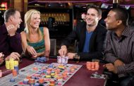 Nasıl Casino Bonusu Kazanırım